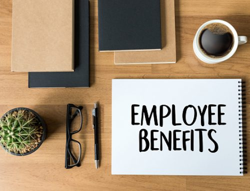 Good news on Employee Benefit Trusts and the viability of litigation