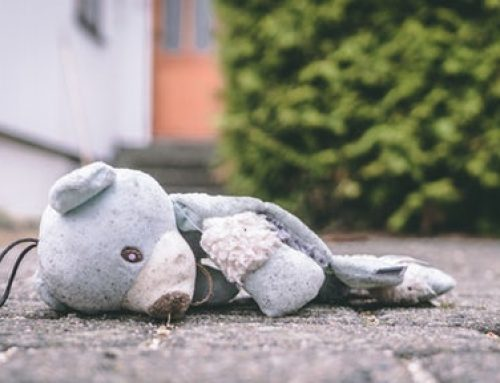 Press release from MOJ on the 26th June 2020- Victims of domestic abuse – Emergency funding for organisations