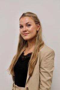 Melissa Rock