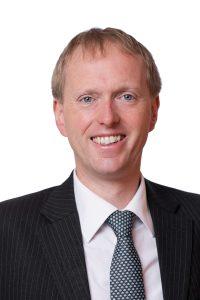 Donald Macfarlane