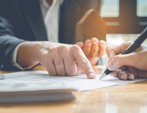 Insolvency Bulletin – September 2021